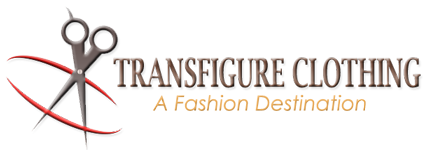 Transfigure Clothing : A Fashion Destination